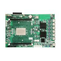 Buy cheap ARM motherboard FWMB-7550 from wholesalers