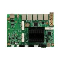 Buy cheap ARM motherboard EMB-4521 from wholesalers