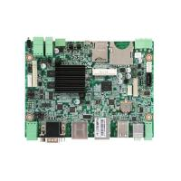 Buy cheap ARM motherboard EMB-7502 from wholesalers