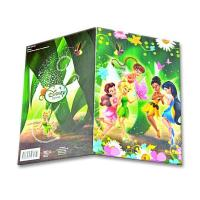 China lenticular 3d greeting card wholesale