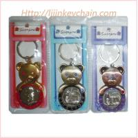 keychains sets