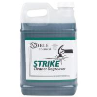 China Noble Chemical 2.5 Gallon / 320 oz. Strike All Purpose Cleaner gallon / Degreaser - 2/Case wholesale