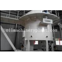 China Solvent Extraction Plant wholesale