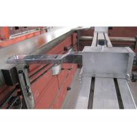 Shearing machine and accessories Shears block feeder