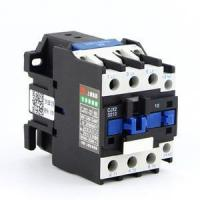 Industrial appliances D brand LC1CJX2-3210 Ac contactor