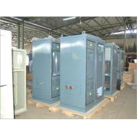 China Industrial UPS Cabinets wholesale
