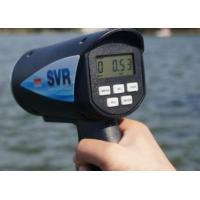 Buy cheap SVR Gun Flow & Discharge from wholesalers