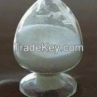 Buy cheap Factory Supply 99.6% Oxalic Acid from wholesalers