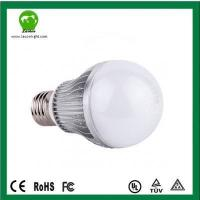 Buy cheap CE, RoHS ,global lamp from wholesalers