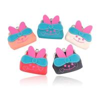 Buy cheap Bunny Coin Purse from wholesalers