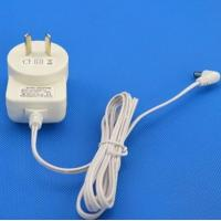 Buy cheap 7.5W AC Adapter JX-B0515 Series from wholesalers