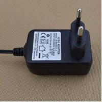 Buy cheap 7.5W AC Adapter JX-B0515 Series Black from wholesalers