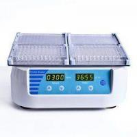 Buy cheap Micro plate oscillator from wholesalers