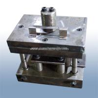 Buy cheap Stamping Mould Punching Die Bending Mould from wholesalers