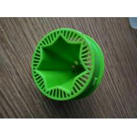 Injection Mould abs