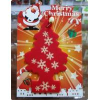 China Paper Air Freshener Product Number: R05 on sale