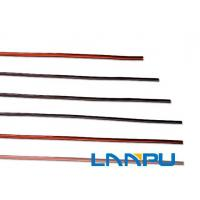 China Products Enameled Copper Clad Aluminum Wire on sale