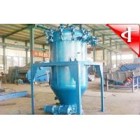 China Vertical leaf filter wholesale