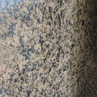 China Tropical Brown wholesale