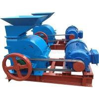 Crushing and Grinding Sand Maker
