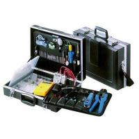 hardware and tool HY-2430