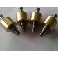 Stamping die Copper nut