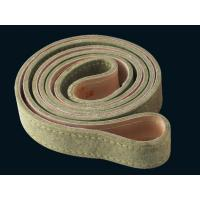 PARA-ARAMID REAL ENDLESS BELT/LAMINATED BELT