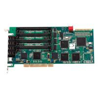 China 8-Channel Analog Trunk Board wholesale