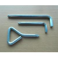 hardware series Product BS-006