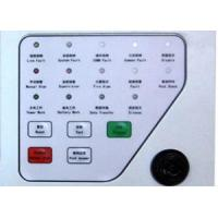 China Automatic fire alarm User information transmission device wholesale