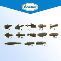 China Cutting Tools Special Indicator Contact Point on sale