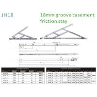 Buy cheap Friction Stay Series JHT18 from wholesalers