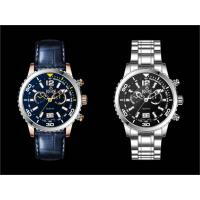 China watch part STAINLESS STEEL CASE(304) wholesale