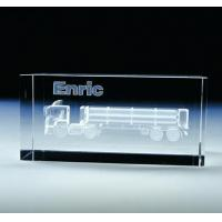 China 3D laser engraving gifts (IE360-1) wholesale