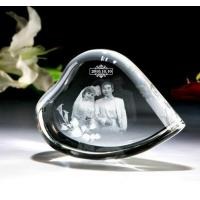 China 3D laser engraving gifts (CA756) wholesale