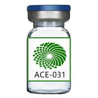 HGH/Peptides ACE-031