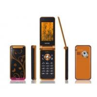 China GSM handsets wholesale