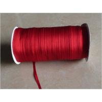 100% Silk Embroidery Ribbon