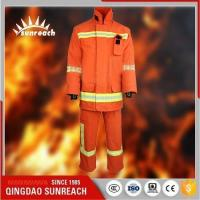 China Forest Protective Clothing wholesale