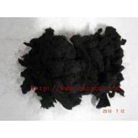 Activated Carbon Fiber SY-1000 VISCOSE ACF BREAKING 1003B2
