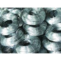 China Bright Annealed Wire wholesale