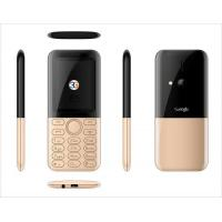 China Bluetooth 3G Mobile Phone wholesale