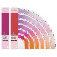 China Color Card wholesale