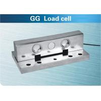Beam Load Cells-GG