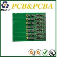 China PCB Assembly Double Sided PCB, Double Sided Circuit Board Manufacturing wholesale