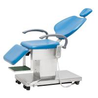 DS-6 Electric ENT examination operating chair