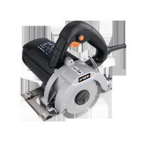 MARBLE CUTTER No.Z1E-DB-110