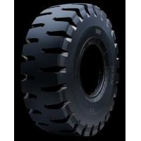 Surface Mining Products (OTR) Surface Mining Prod Infinity Mining Tyres