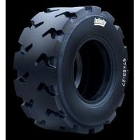 China Underground Mining Products Long Wall Transport Infinity Mining Tyres wholesale
