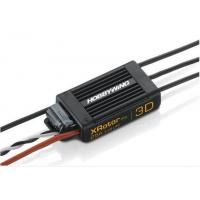 China Toys & Hobbies Hobbywing XRotor Pro-25A-3D- Wire Leaded-Dual Pack Brushless ESC wholesale